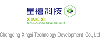 XingXi